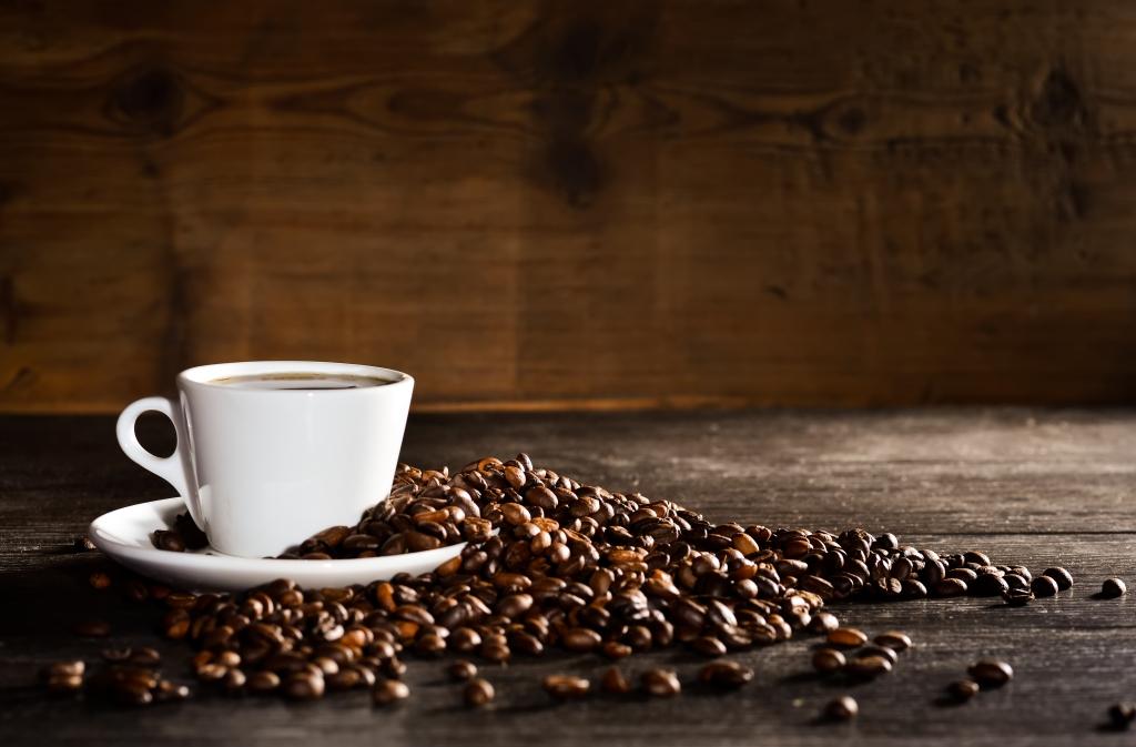 Cafeína peligrosa